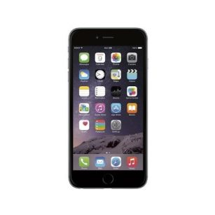 iPhone 6 Plus verkaufen