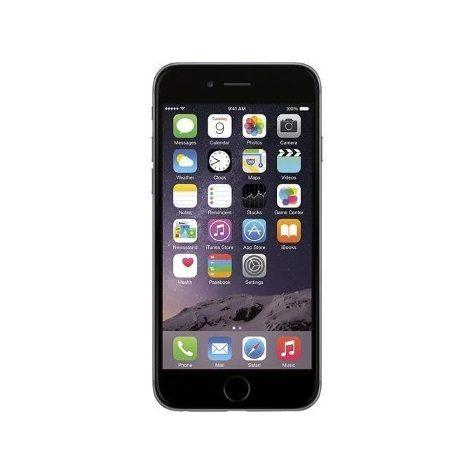 iPhone 6 verkaufen