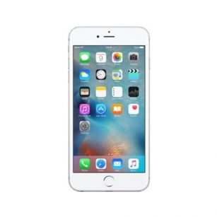 iPhone 6s Plus verkaufen