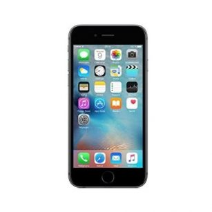 iPhone 6s verkaufen