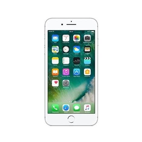 iphone 7 plus verkaufen