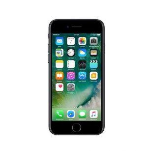 iphone 7 verkaufen