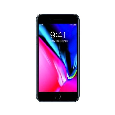 iphone 8 plus verkaufen