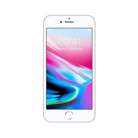 iphone 8 verkaufen