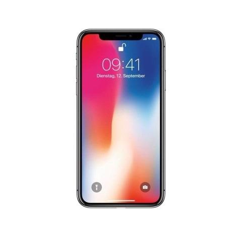 iphone x verkaufen