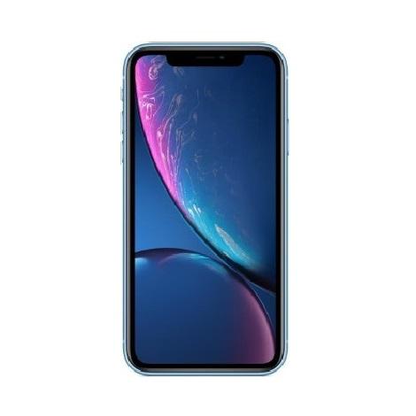 iphone xr verkaufen