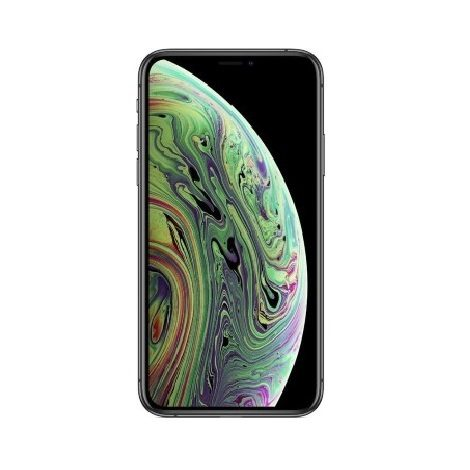 iphone xs verkaufen